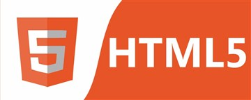 html5 online training india