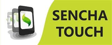 sencha touch online training