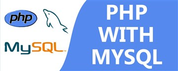php with mysql online training