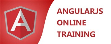 angularjs-training-online-course-qatraininghub.com