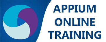 appium-training-online-qatraininghub.com