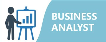 business-analyst-training-online-qatraininghub.com