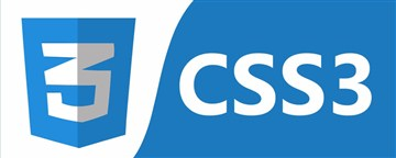 css-css3-css4-training-online-course-qatraininghub.com