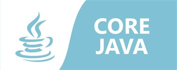 core-java-online-training-qatraininghub.com