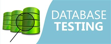 datatesting online training