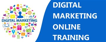 digital-marketing-online-course-training-qatraininghub.com
