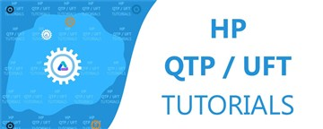 hp qtp uft online training
