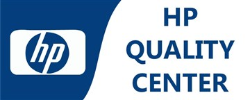 hp-quality-center-training-online-qatraininghub.com