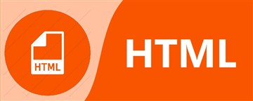 html5-training-java-training-online-course-qatraininghub.com