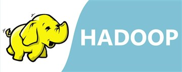hadoop testing online training india
