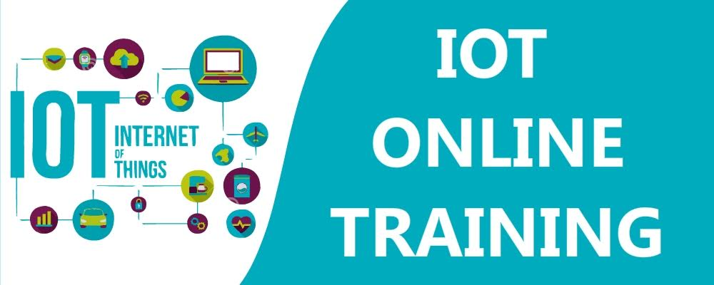 iot-online-training-qatraininghub.com