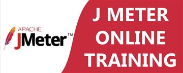 jmeter-training-online-course-qatraininghub.com