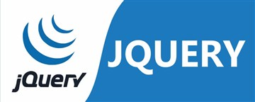 jquery-training-online-course-qatraininghub.com