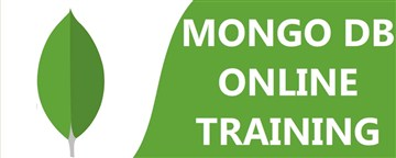 mongodb-training-mongodb-university-online-training-qatraininghub.com