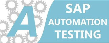 sap-automation-testing-training-online-course-qatraininghub.com