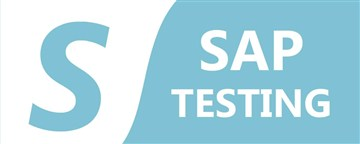 sap-testing-training-online-course-qatraininghub.com
