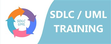 sdlc uml online training