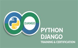 django online training india