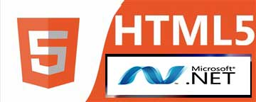 html5 .net online training india
