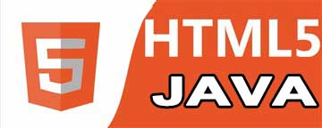 html5 java online training in india