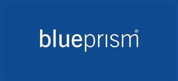 blue-prism-training-online-course