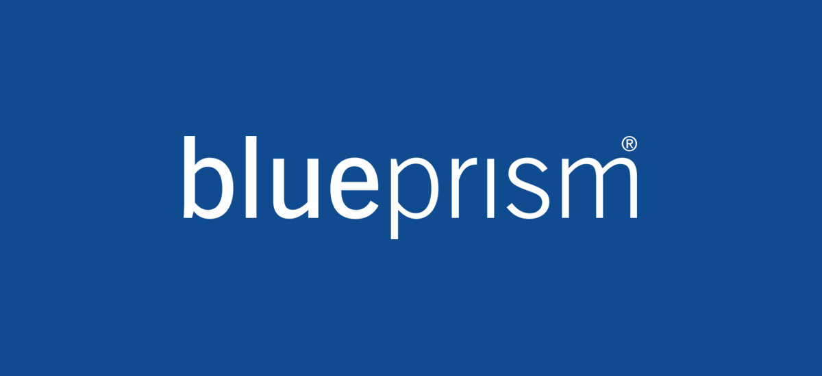 blueprism-training