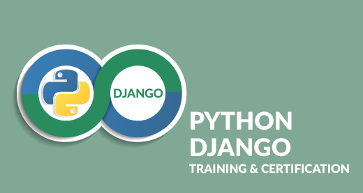 django-training