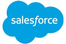 Sales Force (Cloud Computing)